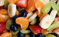 میوه هایی که شما را لاغر می کند