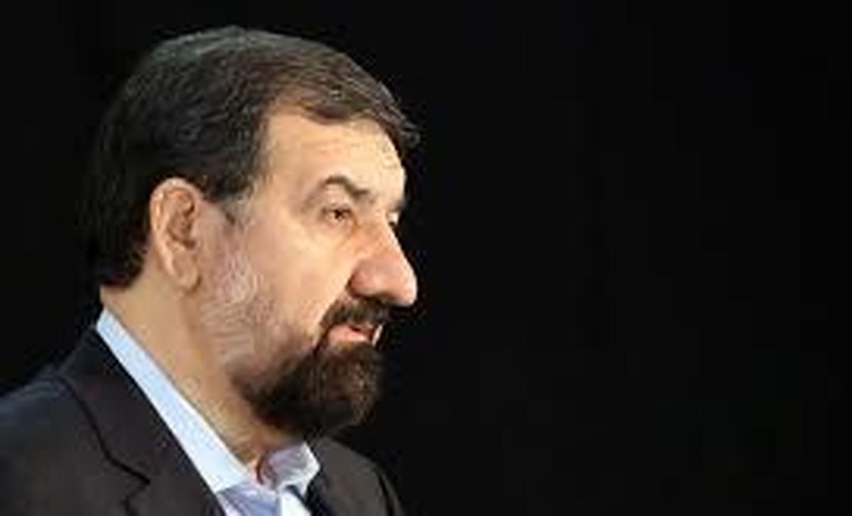 انتخابات 1400 | مهمترین شانس محسن رضایی در برابر رئیسی