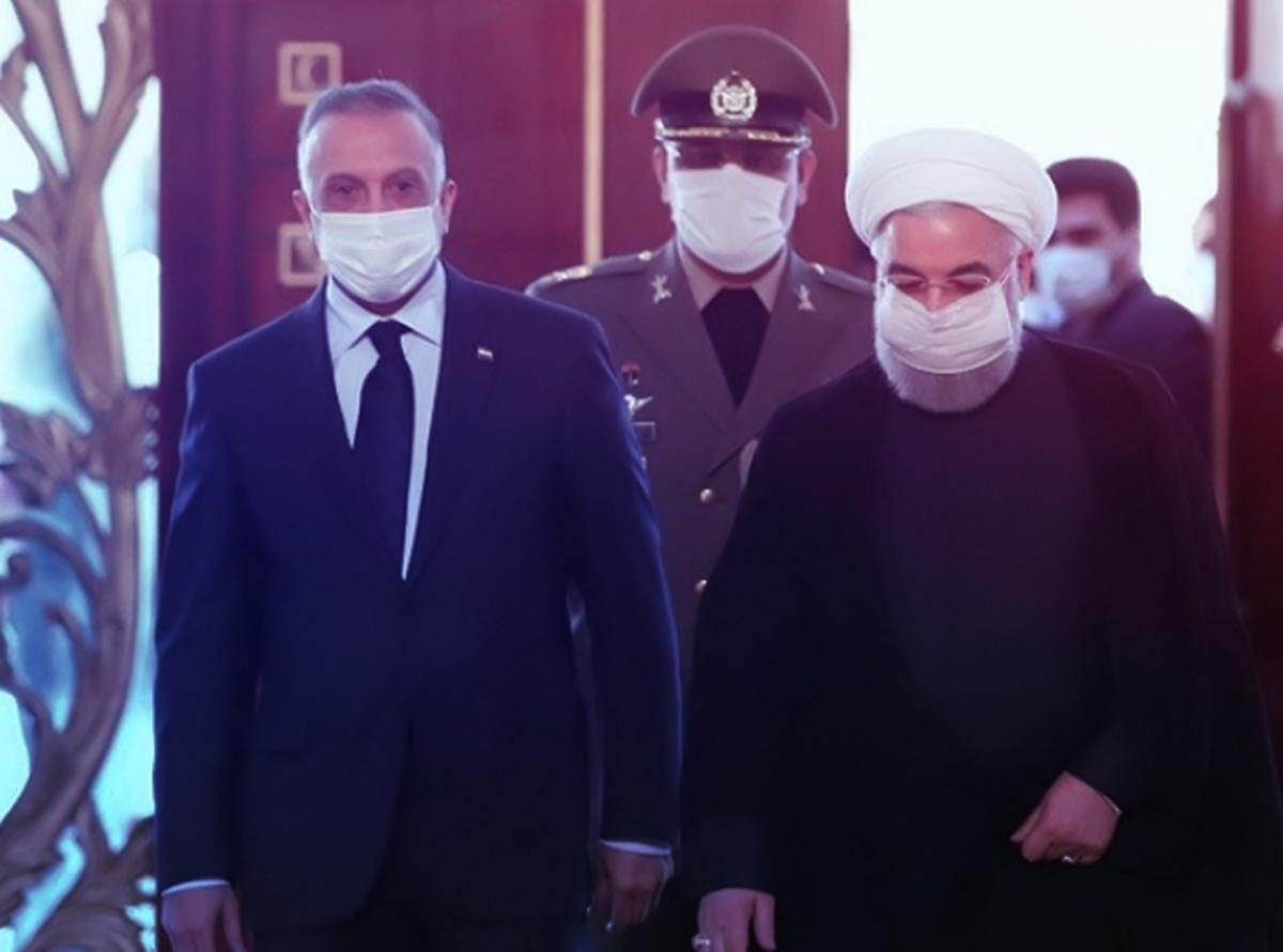 آیا بیماری ملک سلمان، فقط یک بهانه برای لغو سفر نخست وزیر عراق به ریاض بود؟