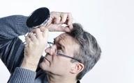 تاثیر جادویی رزماری برای پوست و مو