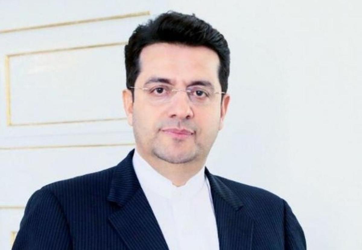 ابهام در عملکرد سفیر ایران در باکو