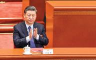 فرمان هدایت ایدئولوژیک بخشخصوصی چین | کمیته مرکزی حزب کمونیست دستورالعمل جدید صادر کرد