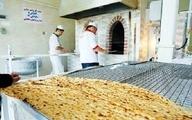 ۱۳ نکته کلیدی برای دور ساختن ویروس کرونا از نانوایی ها