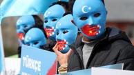 دیدنی های امروز |  از سونامی مرگ های کرونایی برزیل تا سانحه قطار در تایوان