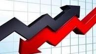 تورم | هزینه خانوار ایرانی ۲۲.۵ درصد افزایش یافت