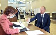 پوتین رکورد حضور در قدرت را از استالین میرباید؟ | رای روسهـا چیست؟