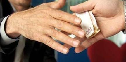 اعتقاد جالب نماینده اردبیل:  تا دو میلیون تومان رشوه نیست
