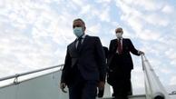 اولویت سفر نخست وزیر عراق به واشنگتن چیست؟