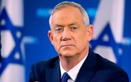 ادعای  جدید وزیر جنگ اسرائیل درباره ایران