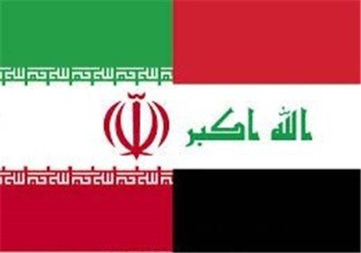 آغاز پروازهای میان ایران و عراق از فردا