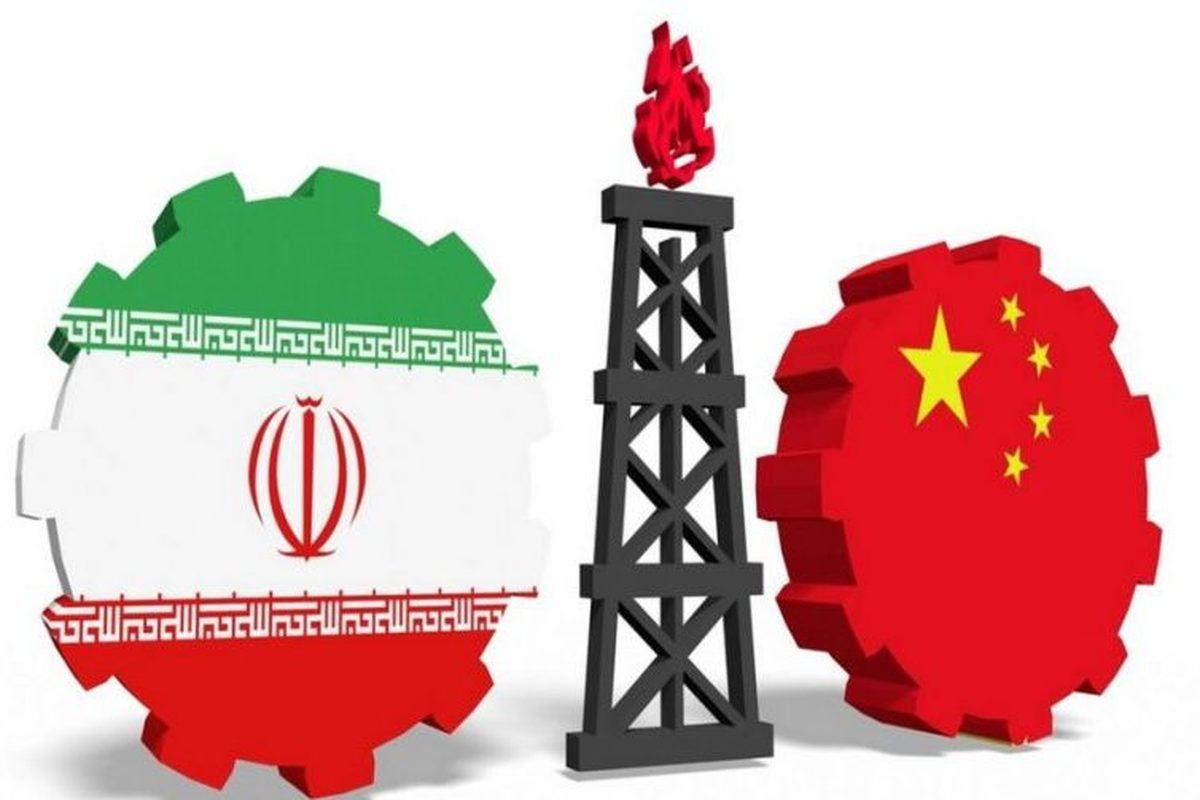 خرید یک میلیون بشکه ای نفت ایران از سوی چین| آمریکا به چین هشدار داد| توقف خرید نفت از ایران