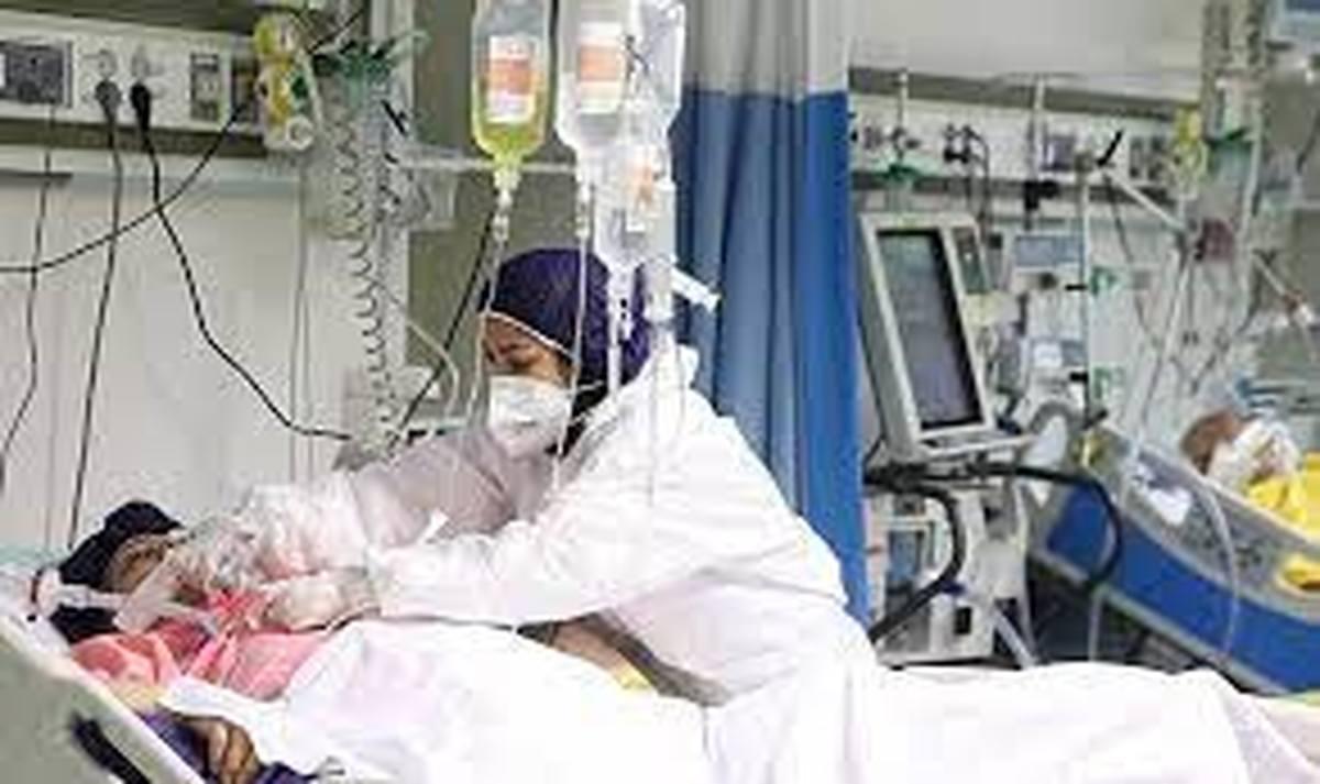 بیمارستانی که از یک کارگر برای ترخیص جسد والدینش 30 میلیون درخواست کرده