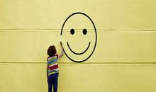 تفاوت مهربانی و هموابستگی چیست؟