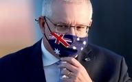 """افشای """"ویدیوهای جنسی"""" در پارلمان استرالیا؛ یک کارمند اخراج شد"""