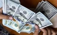 بازداشت جاعلان ارز های تقلبی در تهران و شمالغرب کشور