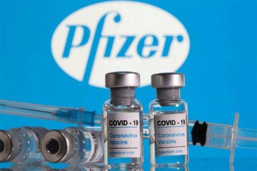 واکسن چسباندنی به جای واکسن زدنی!