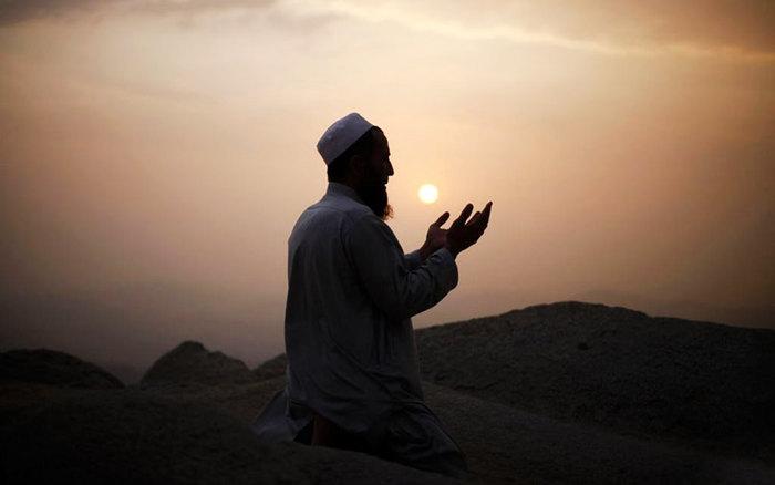 نماز اول ماه شعبان چگونه است؟