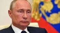 کرملین:هنوز برنامه ریزی برای برقراری تماس پوتین با بایدن نداریم