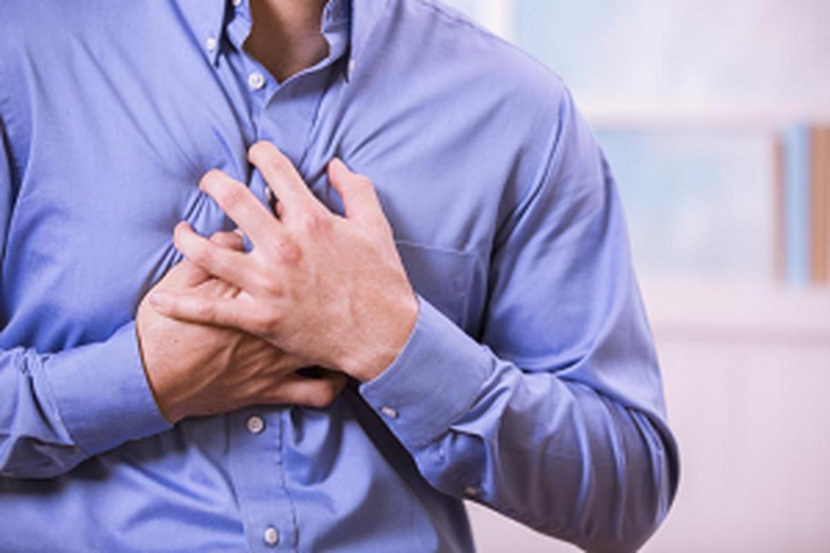 ارتباط بیماری های لثه و افزایش ریسک مشکلات قلبی عروقی