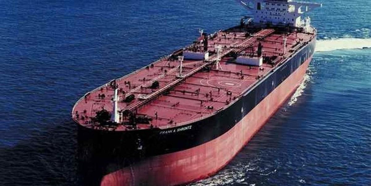 دو نفتکش  با پرچم ایران در حال دور زدن آفریقا برای رساندن بنزین به ونزوئلا