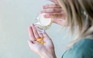 اطلاعاتی درباره مسمومیت با ویتامین E