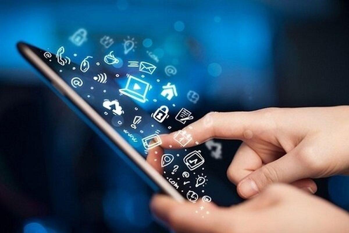 ضریب نفوذ تلفن همراه در کشور از ۱۵۵ درصد عبور کرد
