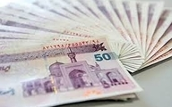 وضعیت سپردههای  وضعیت سپردههای بانکی و نقش بانکها در ساماندهی بازار ارز از زبان مدیرعامل بانک رفاه