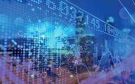 از رمل و اسطرلاب تا تحلیل تکنیکال بازار سهام | روند بازار سهام