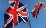 بهبود سریع   ناامیدی بانک مرکزی انگلیس از بهبود سریع وضعیت