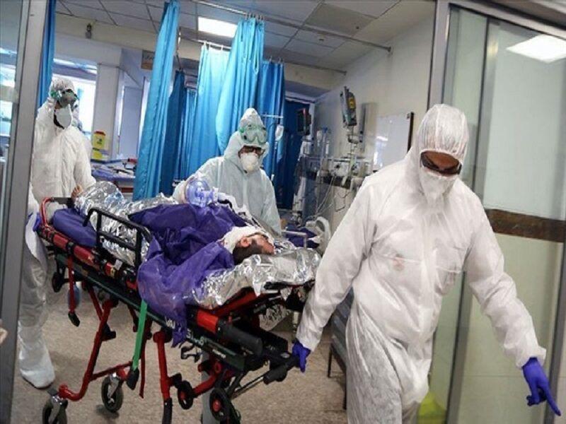درمان کرونا باوجود4 بیماری زمینهای سخت میشود