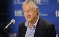 درگذشت جوئل شوماخر کارگردان «پسران گمشده» و «بتمن برای همیشه» در ۸۰ سالگی