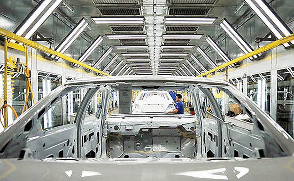 شرکای خودرویی در راه ایران | خودروسازان خارجی مدل متفاوت برای بازگشت اعلام کردند