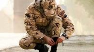 تسهیلات ویژه برای مشمولان غایب سربازی با بیش از ۳ سال غیبت