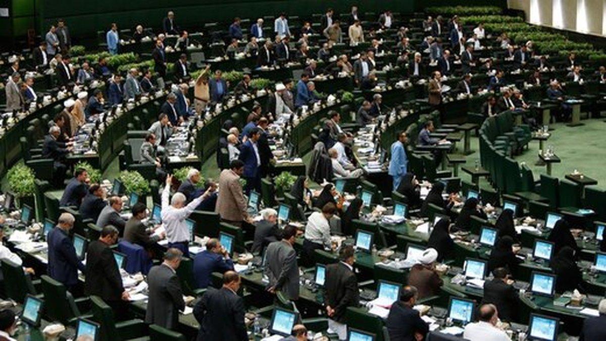 طرح مسدودسازی فضای مجازی را حتی از نمایندگان مجلس پنهان می کنند؟