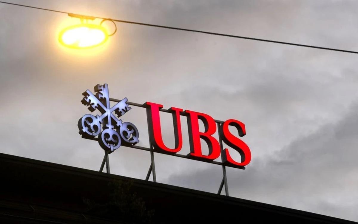انتقال ثروت میلیاردرهای آلمانی به سوئیس