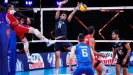 ترکیب تیم ملی ایران برابر آلمان اعلام شد | برنامه دیدارهای روز جمعه