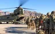 آمریکاییها به شکست خود در افغانستان اعتراف کردند