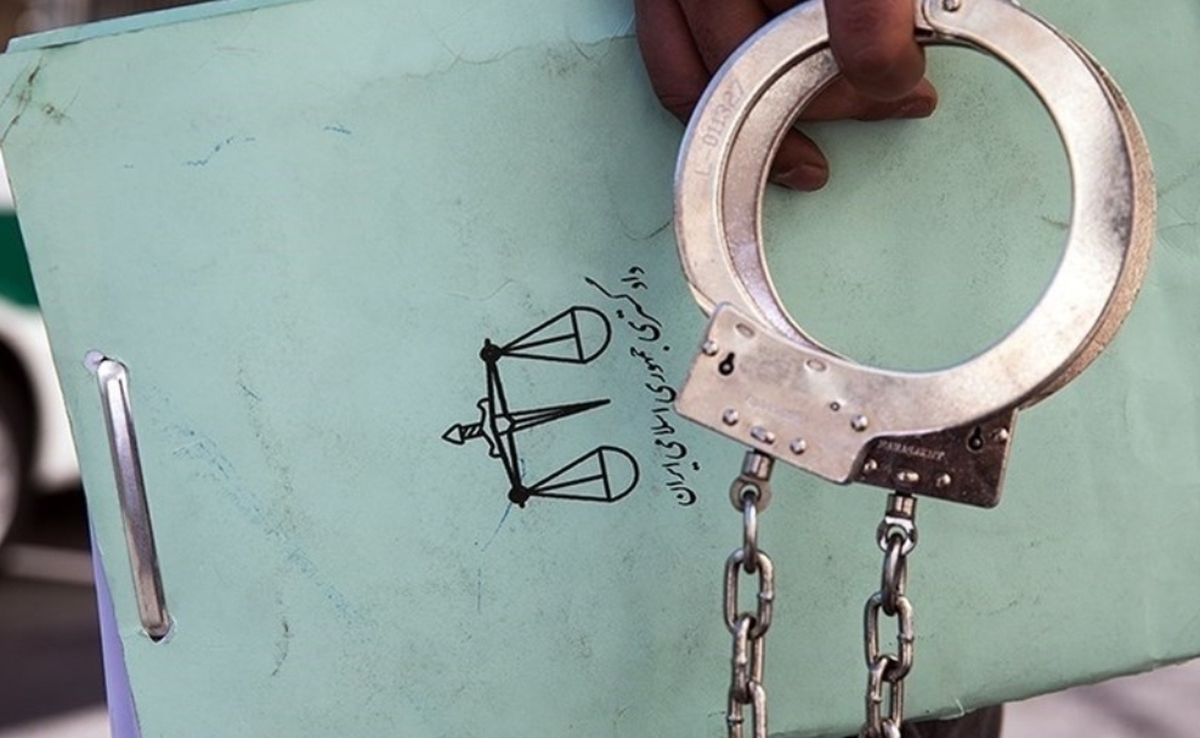 کودکآزار معروف دستگیر شد