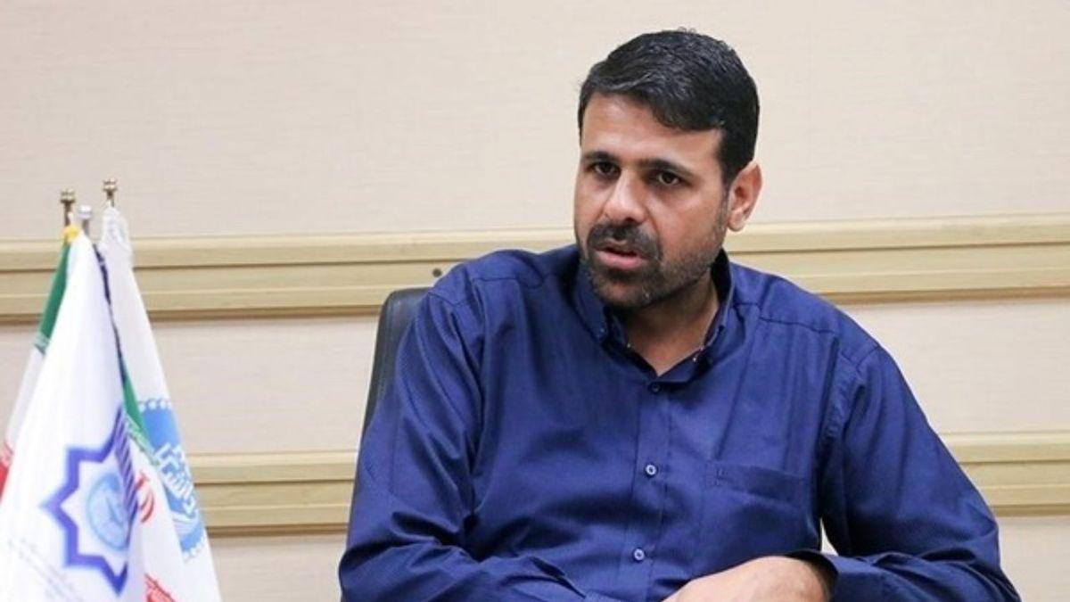 ۴۲۵ نفر در تهران به گردونه انتخابات شوراها بازگشتند