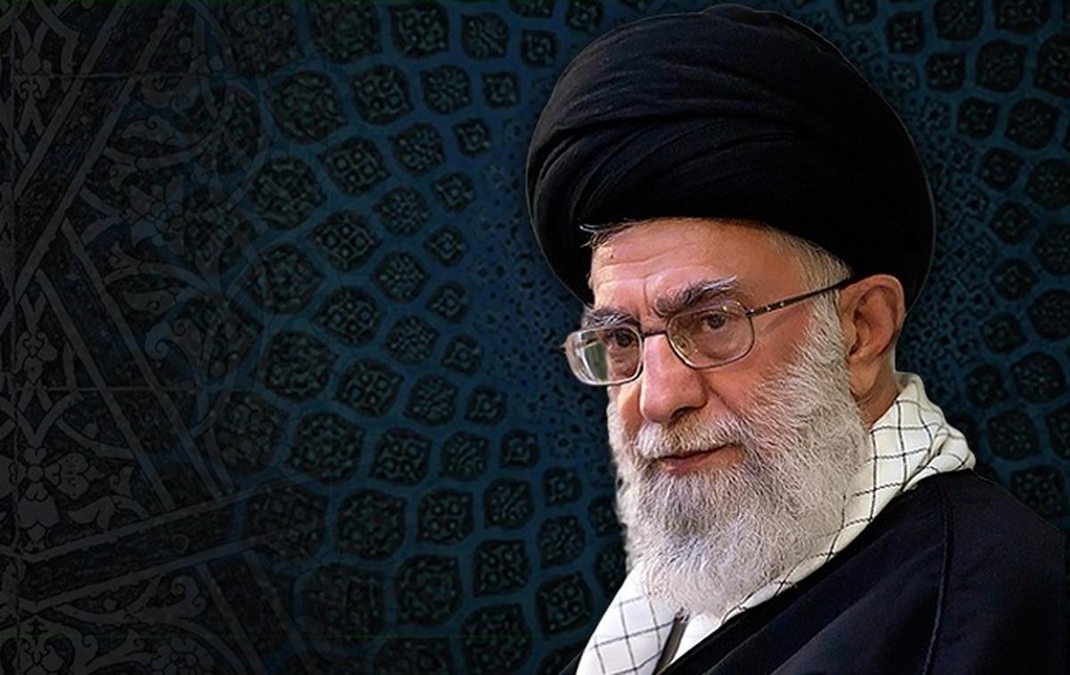 بازتاب بیانات نوروزی رهبر انقلاب در رسانههای خارجی
