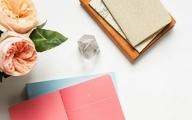 سنگها میتواند به پاک کردن فکر و بهرهوری بیشتر کمک کنند