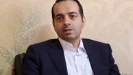 کاهش بیش از ۲ درصدی نرخ بیکاری استان تهران در تابستان سال جاری