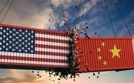 چین و ایالات متحده در حال ورود به دور جدیدی از اکتشاف، هستند