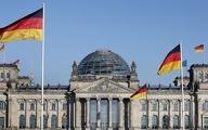 مخالفت آلمان با آزادسازی پولهای بلوکه شده ایران به عنوان پیش شرط احیای مذاکرات برجامی