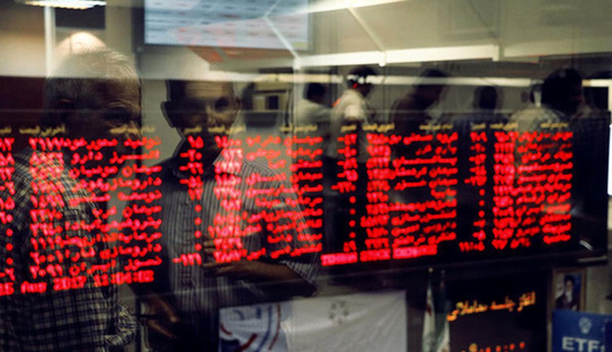 راهکارهایی برای بازگشت آرامش به بازار بورس|توصیههایی به سرمایهگذاران خُرد