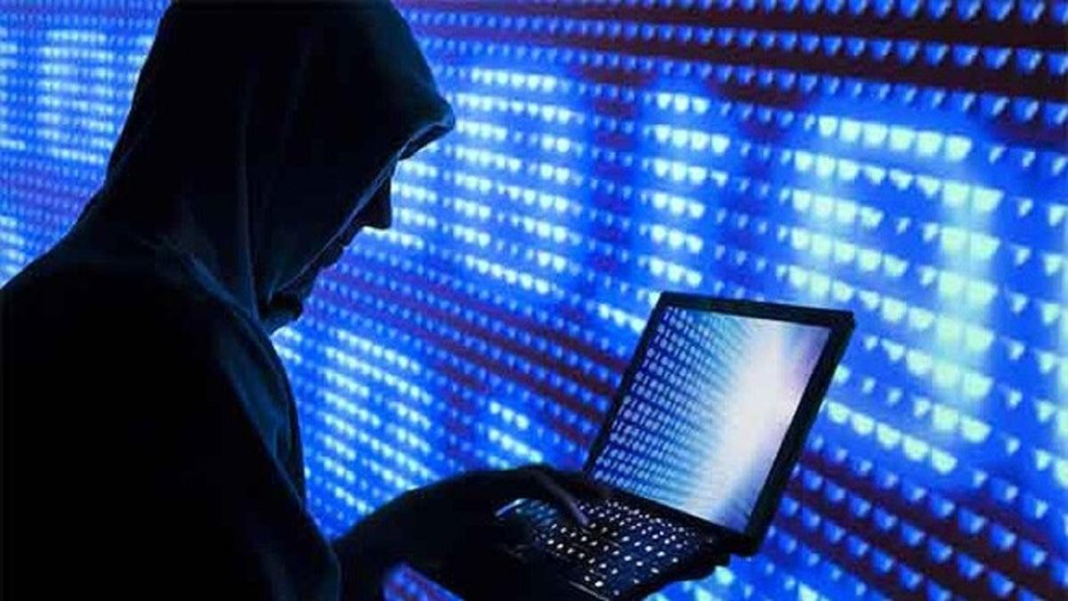 هکرهای ایرانی  |  بار دیگر رژیم اسرائیل هدف حمله سایبری قرار گرفت