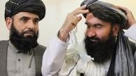 به قدرت رسیدن حکومت طالبان به ضرر ایران تمام خواهد شد؟