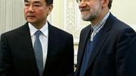 خودنمایی لاریجانی برای رسیدن به صندلی ریاست جمهوری| آیا لاریجانی بزرگترین شانس پیروزی در انتخابات است؟