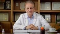 ICU ها مملو از بیماران بدحال است |  روند کاهش کرونا در ۱۵ استان کشور