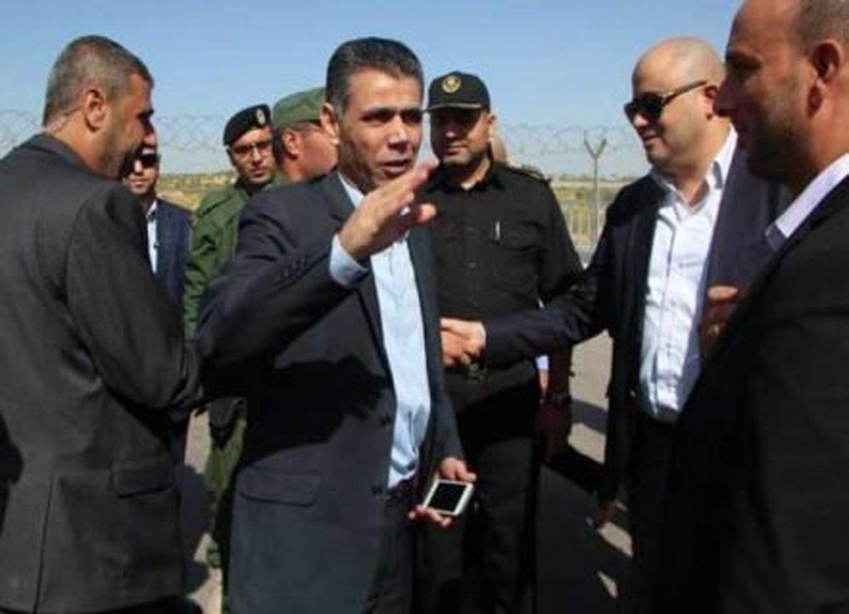 میانجیگری مصر و قطر برای مهار تنش میان نوار غزه و اسرائیل